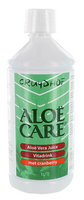 Aloe Care Vitadrink Canneberge 1L