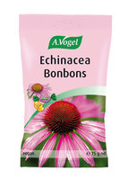 A.Vogel Echinacea bonbons 75gr