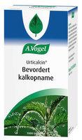 A.Vogel Urticalcin tabletes 1.000pcs