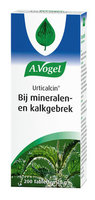 A.Vogel Urticalcin 200pcs
