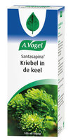 A.Vogel Santasapina 100ml