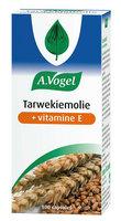 A.Vogel Vital huile de germes 100pcs