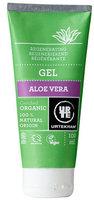 Urtekram Aloe vera gel 100ml