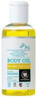 Urtekram Baby huile corp. s parfum 100ml